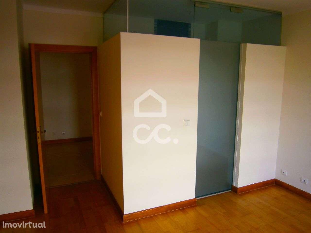 Apartamento para comprar, Ferrel, Leiria - Foto 10