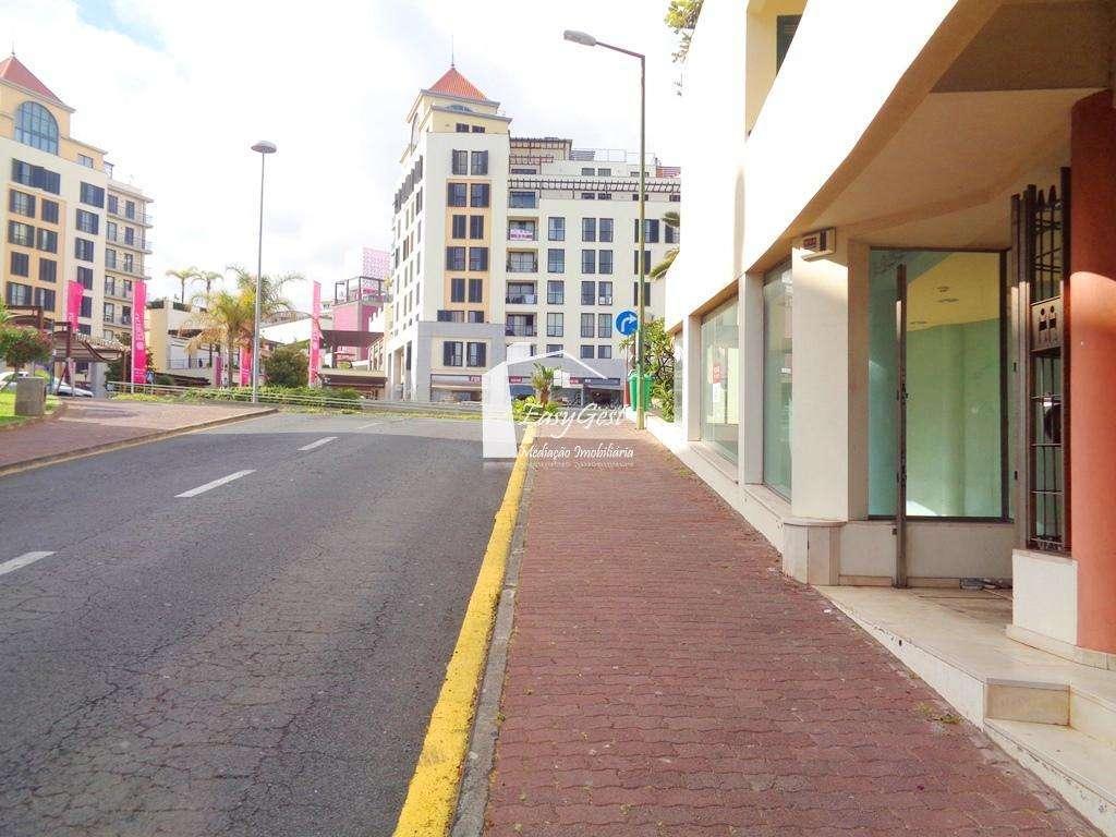 Loja para comprar, São Martinho, Ilha da Madeira - Foto 23