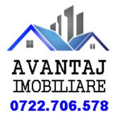 Dezvoltatori: Avantaj Imobiliare - Craiova, Dolj (localitate)