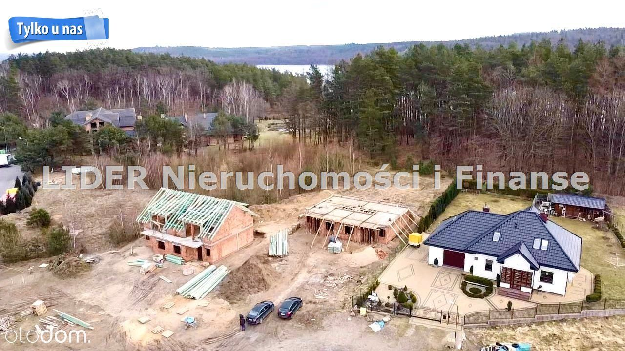 Dom, 116,93 m², Lębork