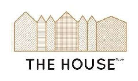 The House 4 You