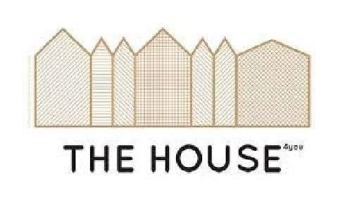 Agência Imobiliária: The House 4 You