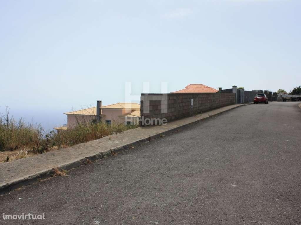 Terreno para comprar, São Gonçalo, Funchal, Ilha da Madeira - Foto 7