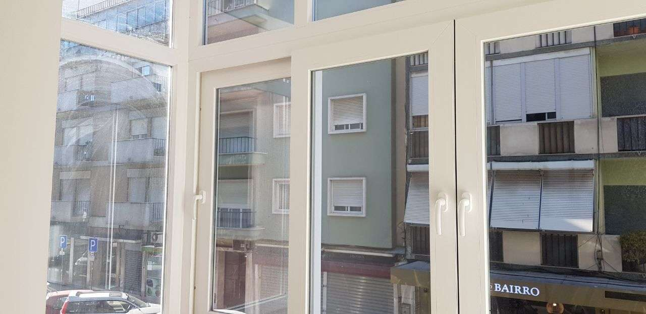 Apartamento para arrendar, Campo de Ourique, Lisboa - Foto 30