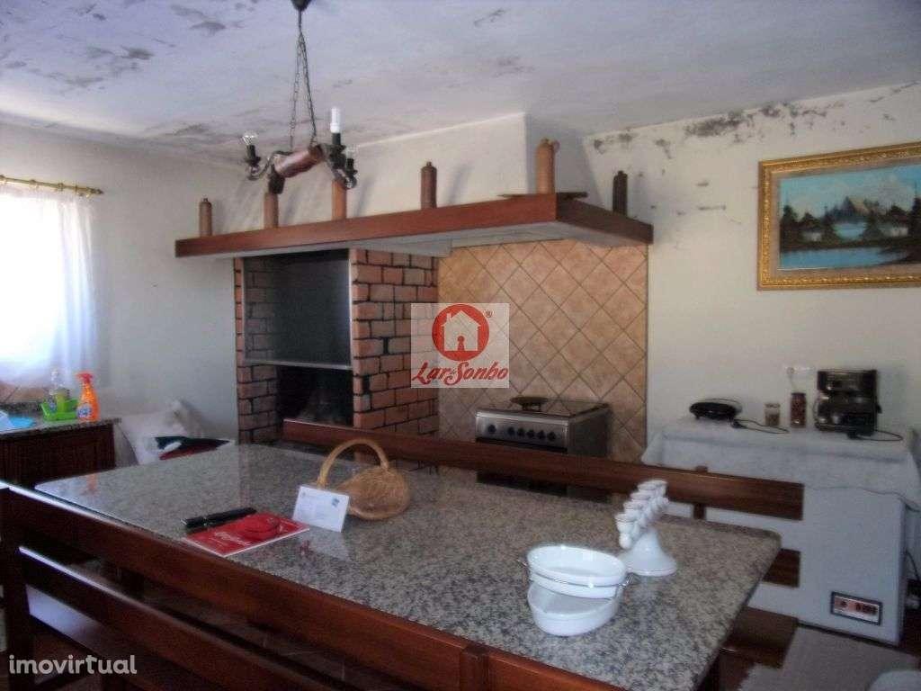 Moradia para comprar, Gondifelos, Cavalões e Outiz, Vila Nova de Famalicão, Braga - Foto 5