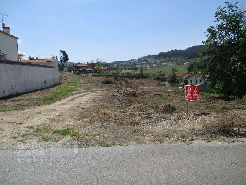 Terreno para comprar, Silveiros e Rio Covo (Santa Eulália), Braga - Foto 7