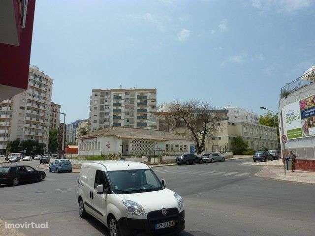 Loja para comprar, Alvor, Faro - Foto 7
