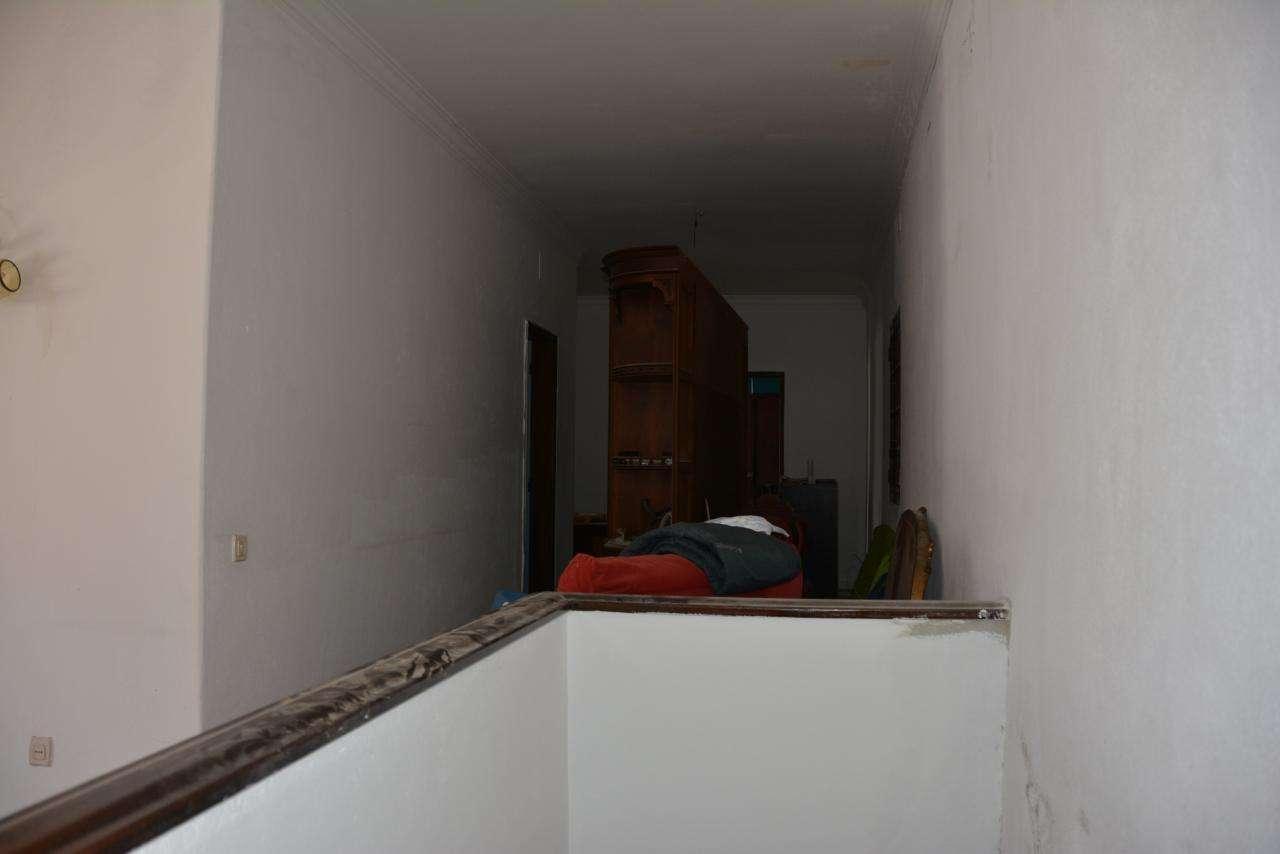 Moradia para comprar, Montijo e Afonsoeiro, Setúbal - Foto 7