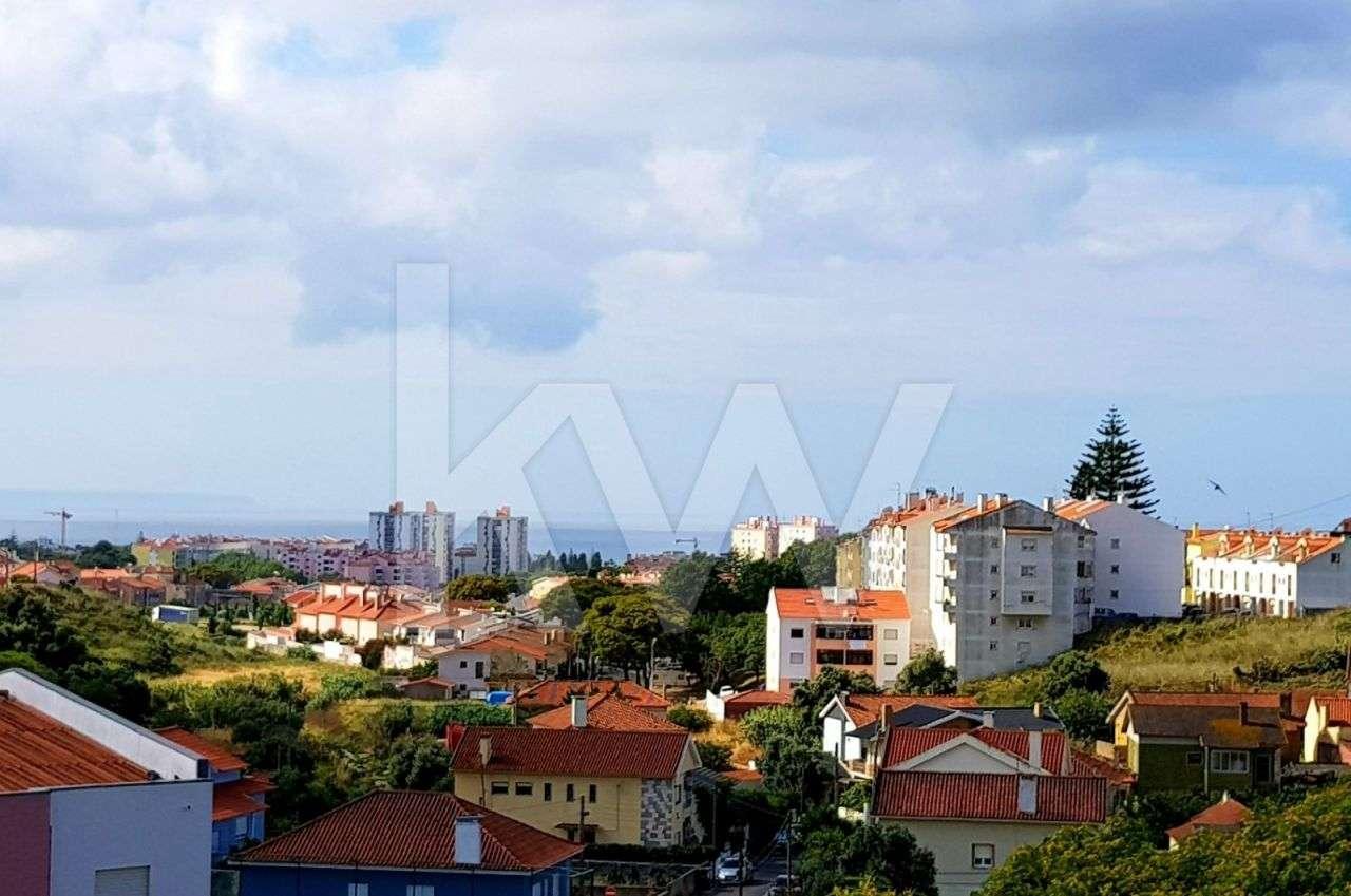 Apartamento para comprar, São Domingos de Rana, Lisboa - Foto 17