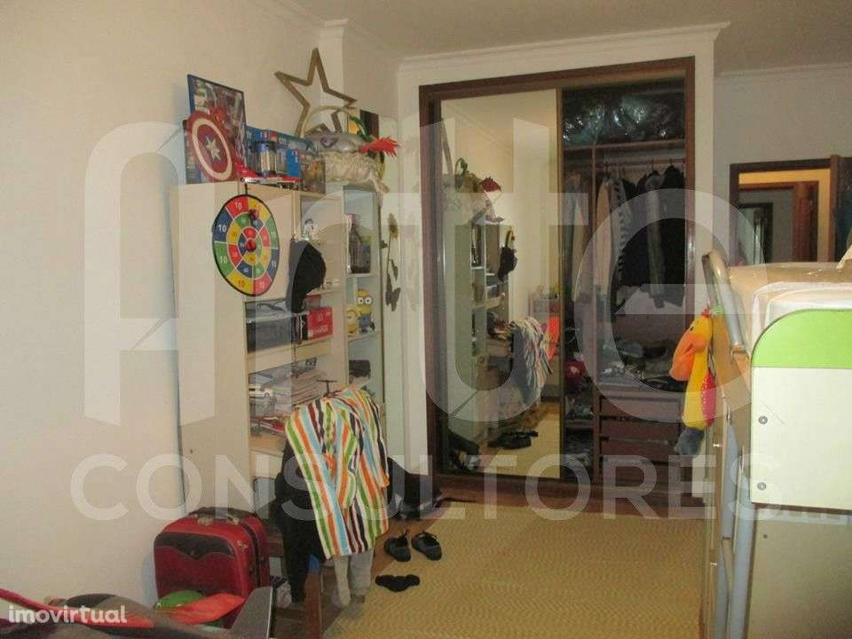 Apartamento para comprar, Oliveira do Bairro - Foto 14