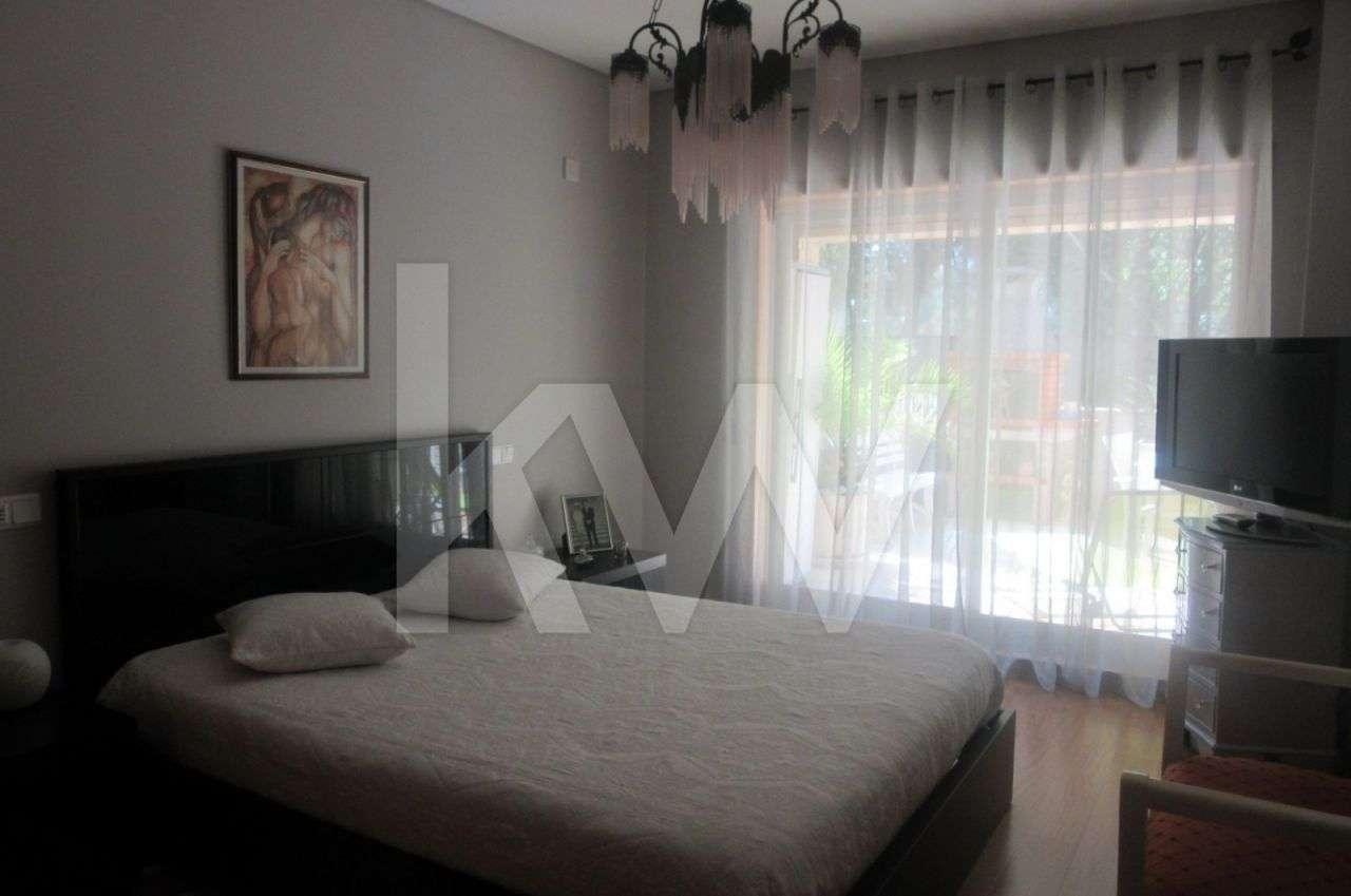 Apartamento para comprar, Pedrouços, Porto - Foto 37
