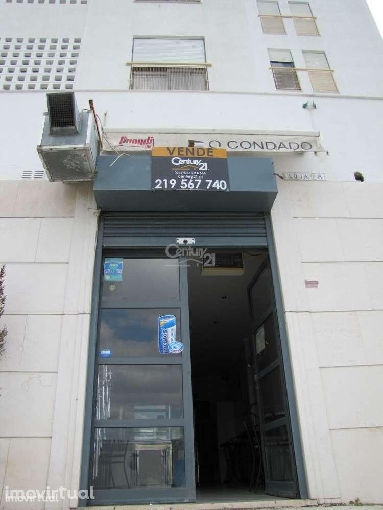 Loja para comprar, Marvila, Lisboa - Foto 3