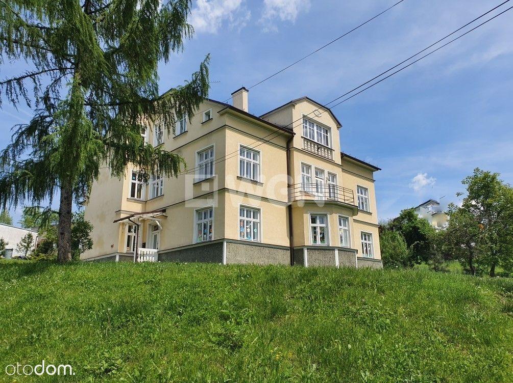 Lokal użytkowy, 530 m², Cieszyn