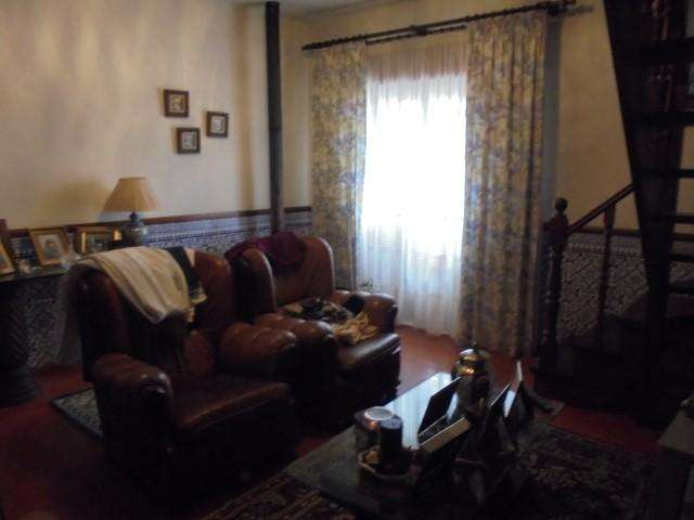 Apartamento para comprar, Azeitão (São Lourenço e São Simão), Setúbal - Foto 6