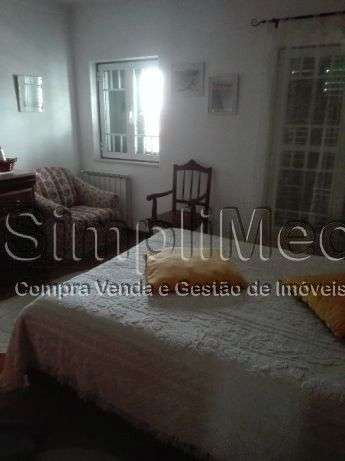 Moradia para comprar, São Facundo e Vale das Mós, Santarém - Foto 14