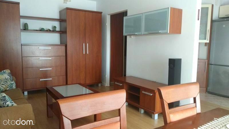 Mieszkanie, 51 m², Kraków