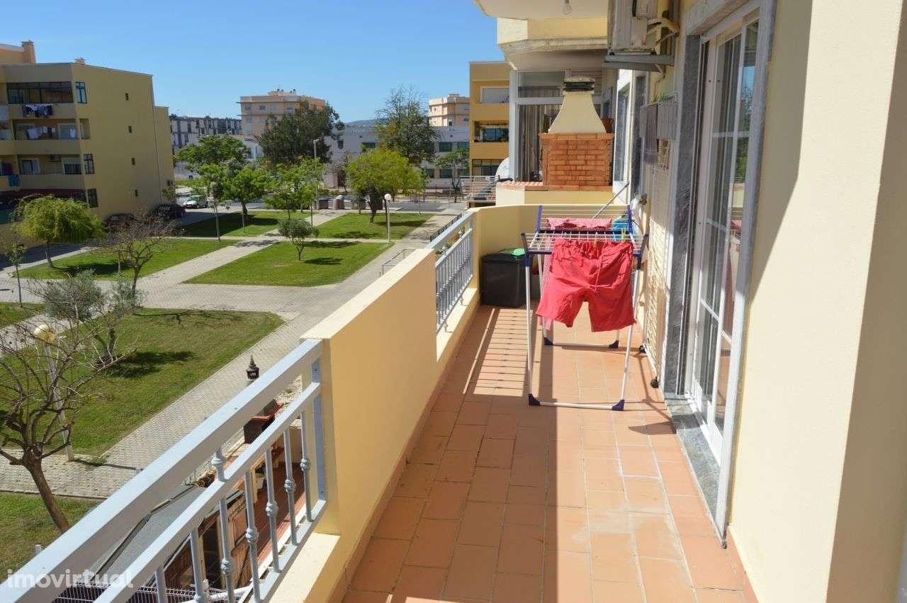 Apartamento para comprar, Quelfes, Faro - Foto 12