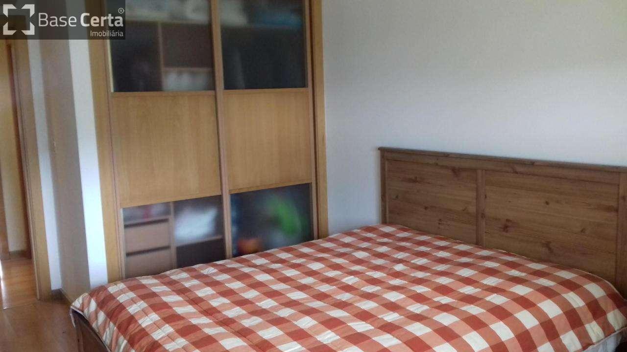 Apartamento para comprar, Arruda dos Vinhos - Foto 7