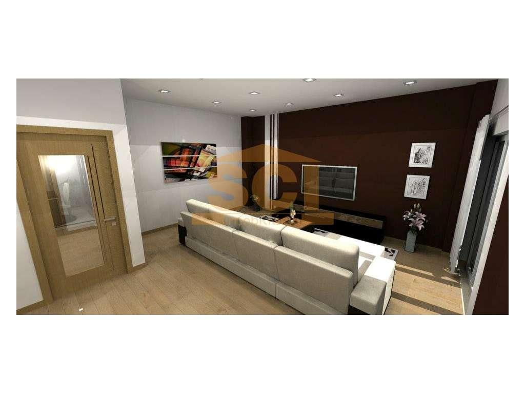 Apartamento para comprar, Amora, Seixal, Setúbal - Foto 11