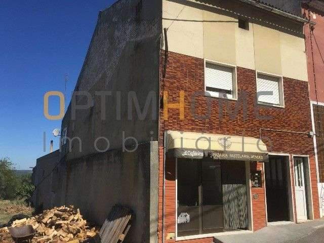 Loja para comprar, Montargil, Portalegre - Foto 1