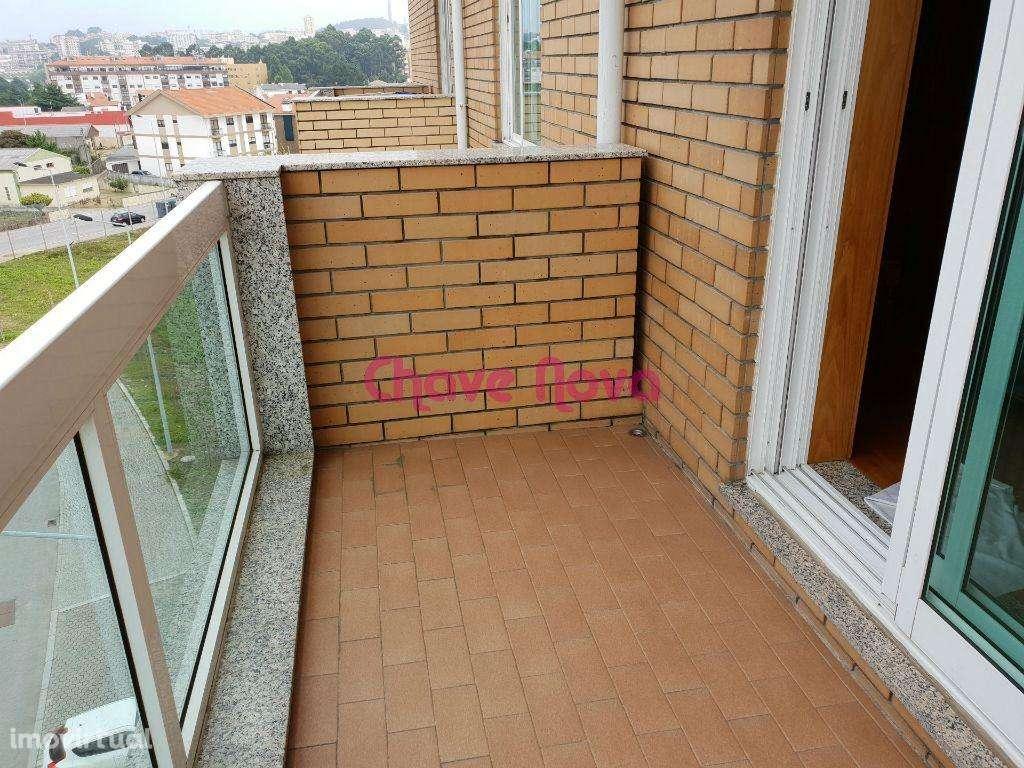 Apartamento para comprar, Santa Marinha e São Pedro da Afurada, Vila Nova de Gaia, Porto - Foto 18