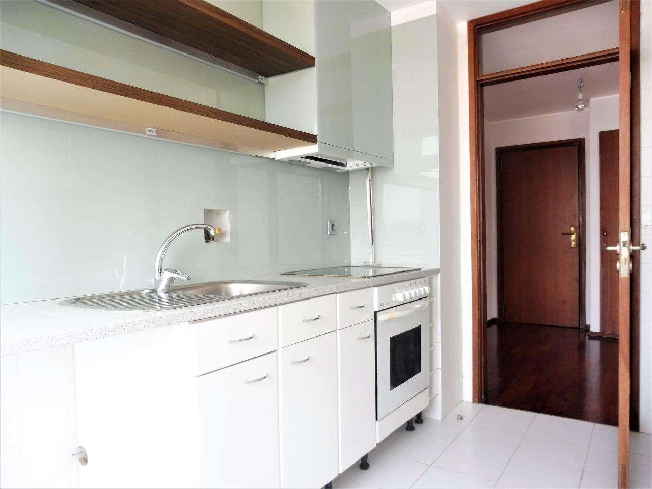 Apartamento para arrendar, Matosinhos e Leça da Palmeira, Porto - Foto 3