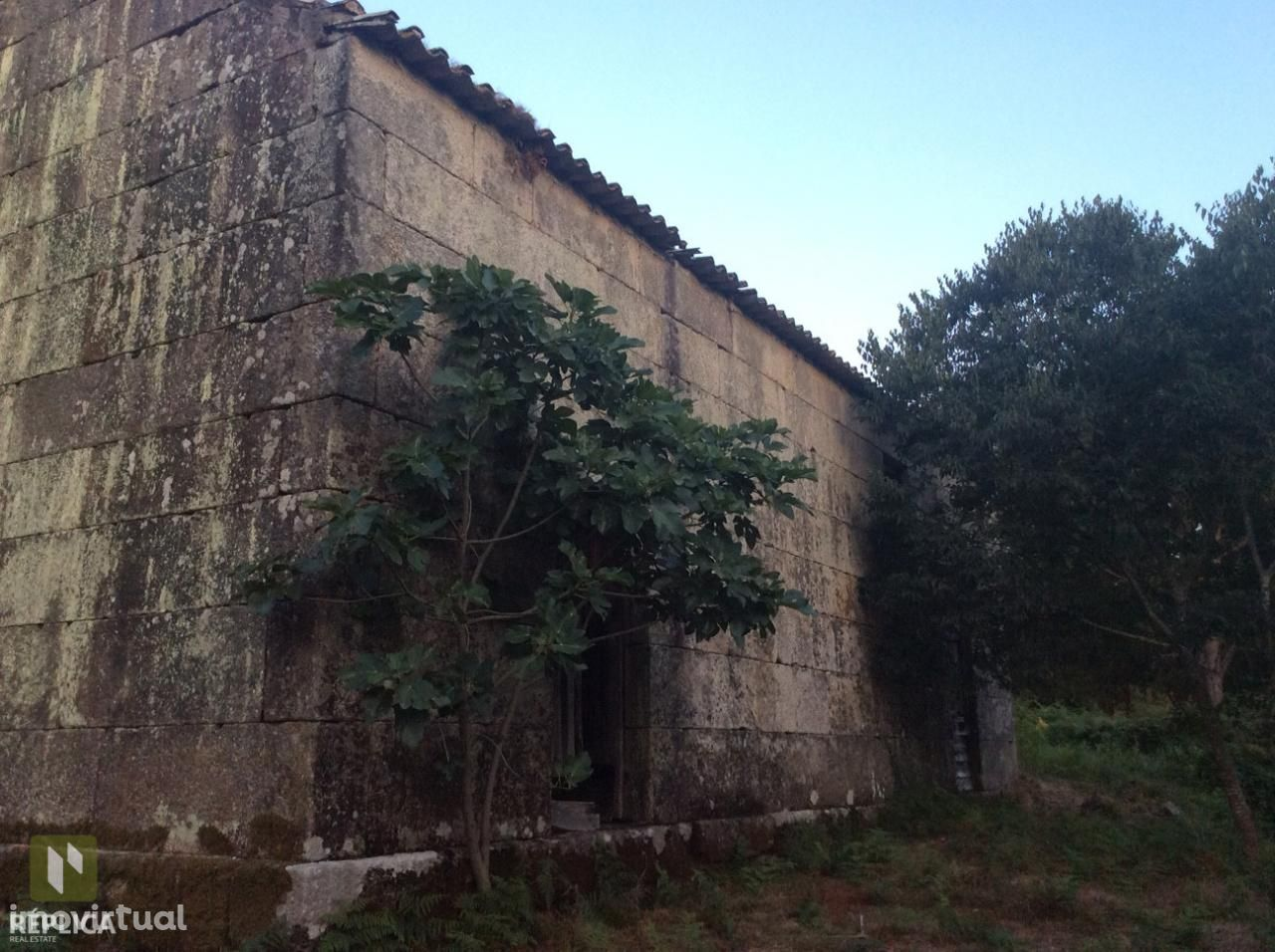 Quintas e herdades para comprar, Marco, Marco de Canaveses, Porto - Foto 22