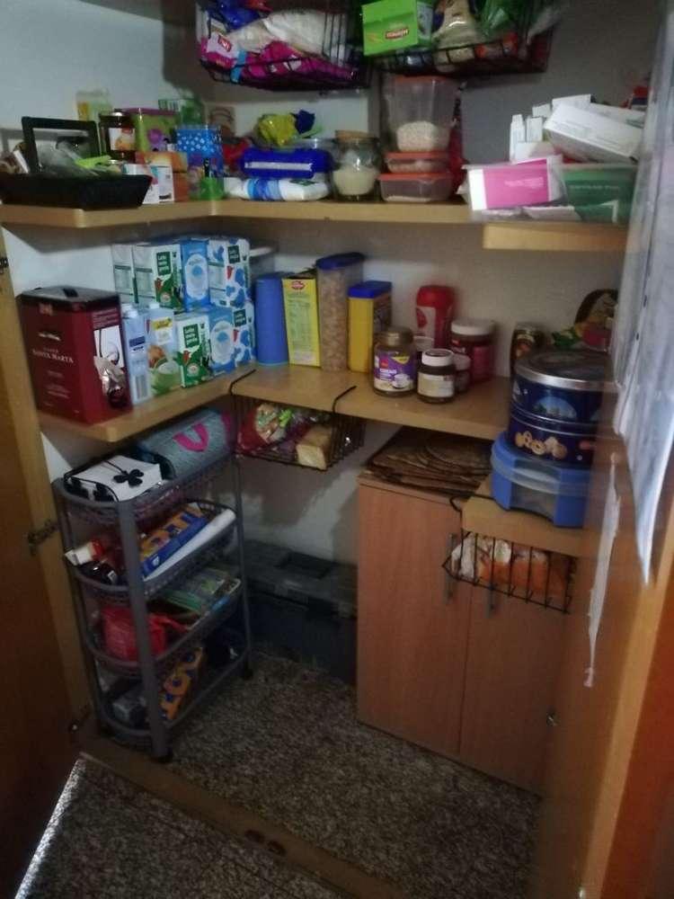 Apartamento para comprar, Custóias, Leça do Balio e Guifões, Porto - Foto 25
