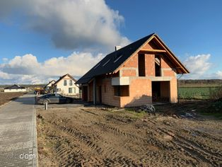 Dom z dużym ogrodem Karczów,Miodowa Aleja,OPOLE D3