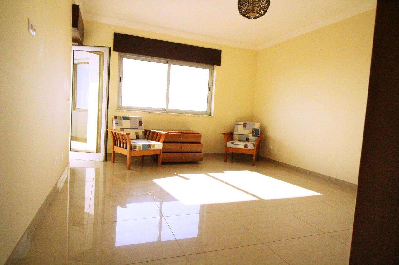 Apartamento para comprar, Portimão - Foto 20