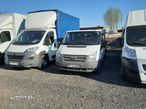 Injectoare Ford Transit - 1