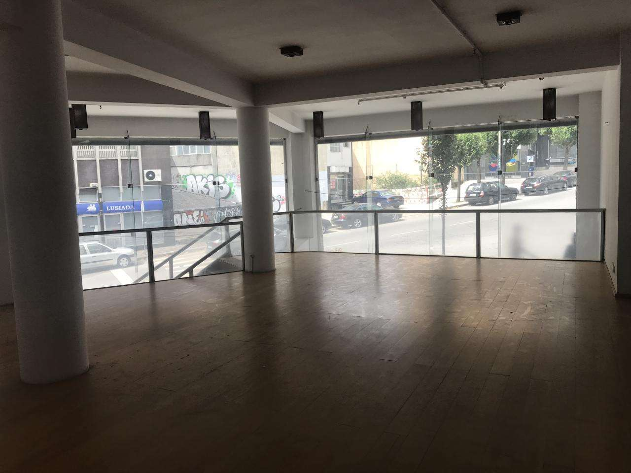 Loja para arrendar, Cedofeita, Santo Ildefonso, Sé, Miragaia, São Nicolau e Vitória, Porto - Foto 5