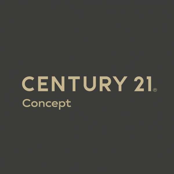 Developers: CENTURY 21 Concept - Rio de Mouro, Sintra, Lisboa