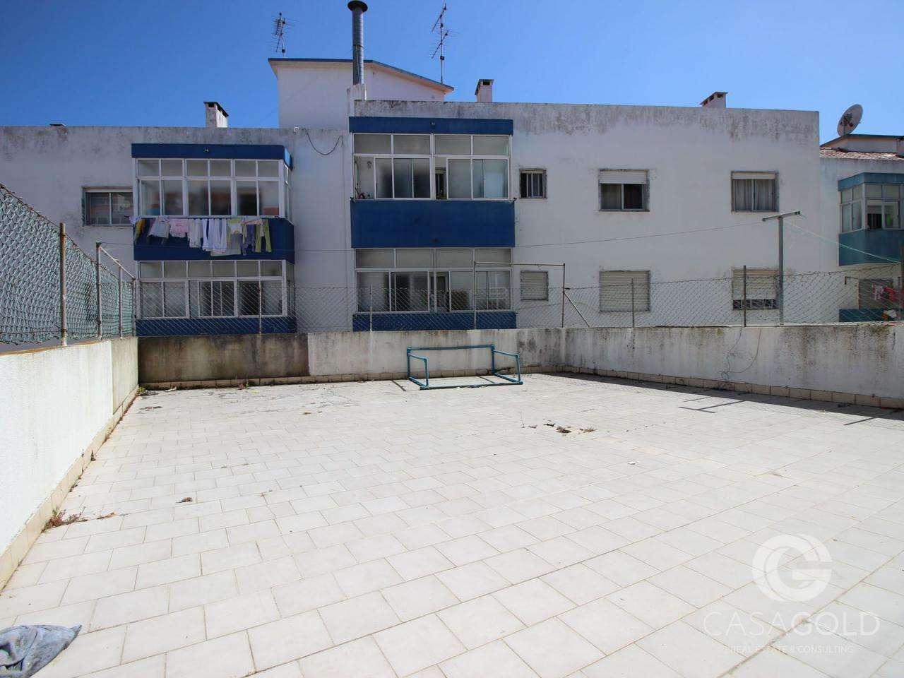 Apartamento para comprar, Caldas da Rainha - Santo Onofre e Serra do Bouro, Leiria - Foto 3