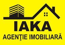 Dezvoltatori: Imobiliare Iaka - Bulevardul Decebal, Cuza Voda, Baia Mare, Maramures (strada)