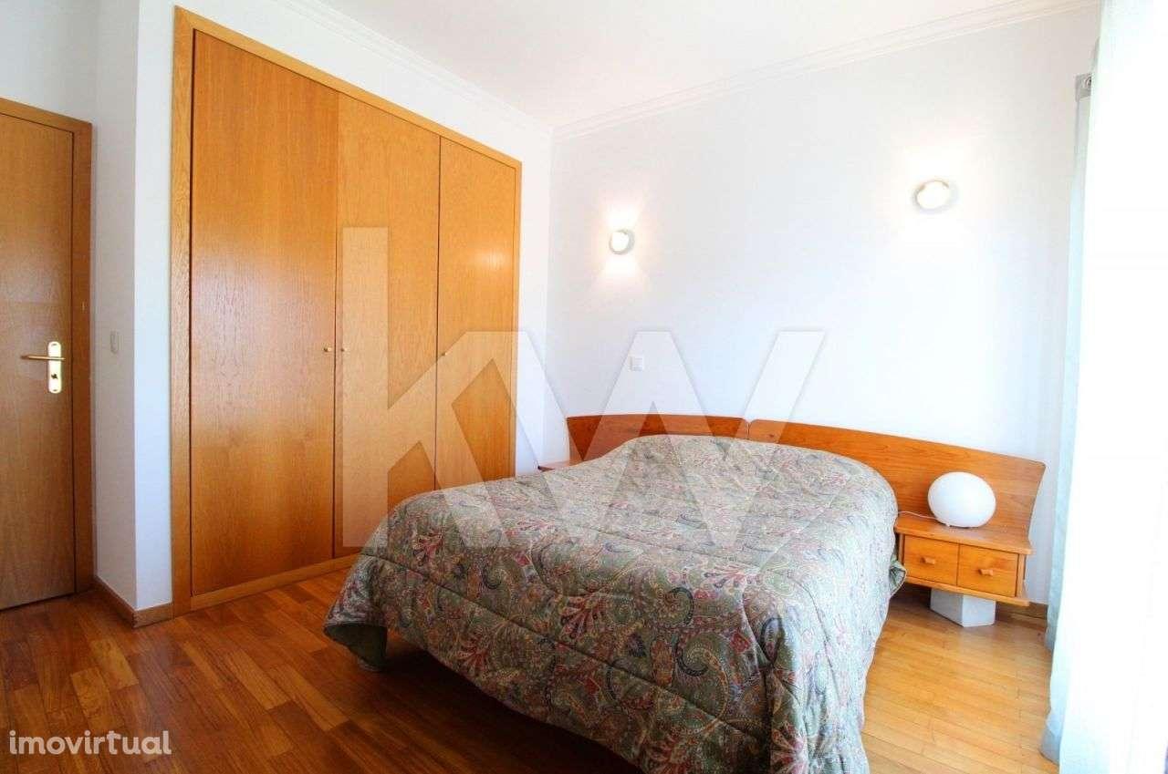 Apartamento para comprar, Eiras e São Paulo de Frades, Coimbra - Foto 5