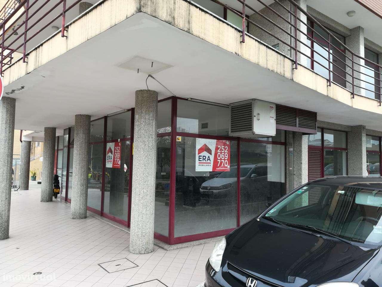Loja para comprar, Vila Nova de Famalicão e Calendário, Braga - Foto 1