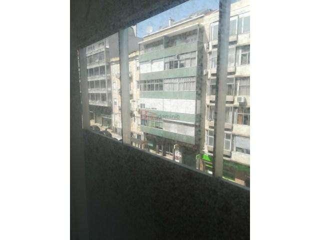 Escritório para arrendar, Arroios, Lisboa - Foto 3