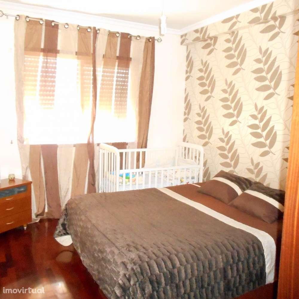 Apartamento para comprar, Baguim do Monte, Gondomar, Porto - Foto 17
