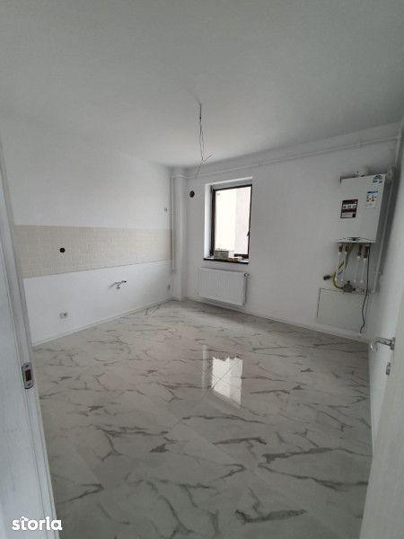 Apartament 3 camere Bragadiru Diamantului De vanzare