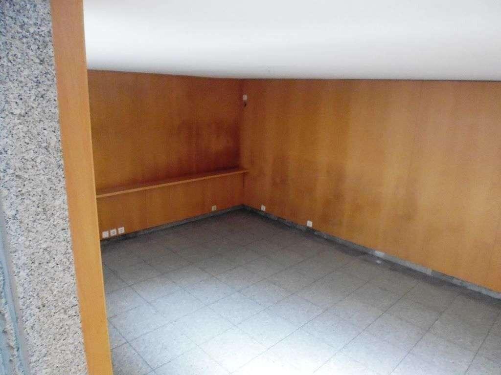 Armazém para comprar, Nogueira, Fraião e Lamaçães, Braga - Foto 11