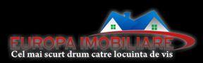 Agentie imobiliara: Europa Imobiliare