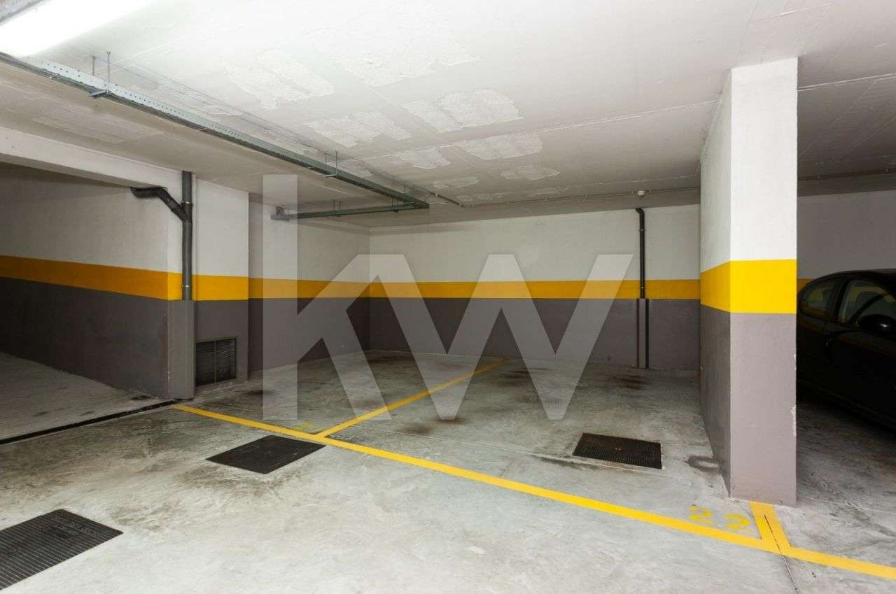 Apartamento para comprar, Ramalde, Porto - Foto 34