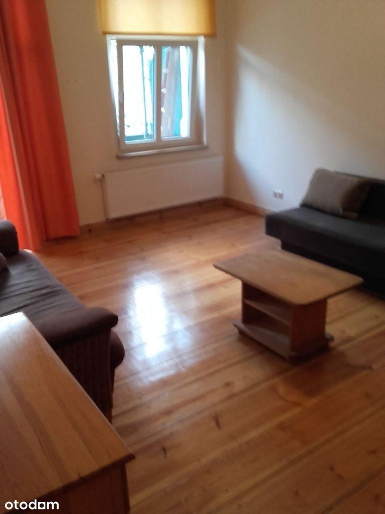 Szczecin pokój do wynajęcia w mieszkaniu 2 pokojow