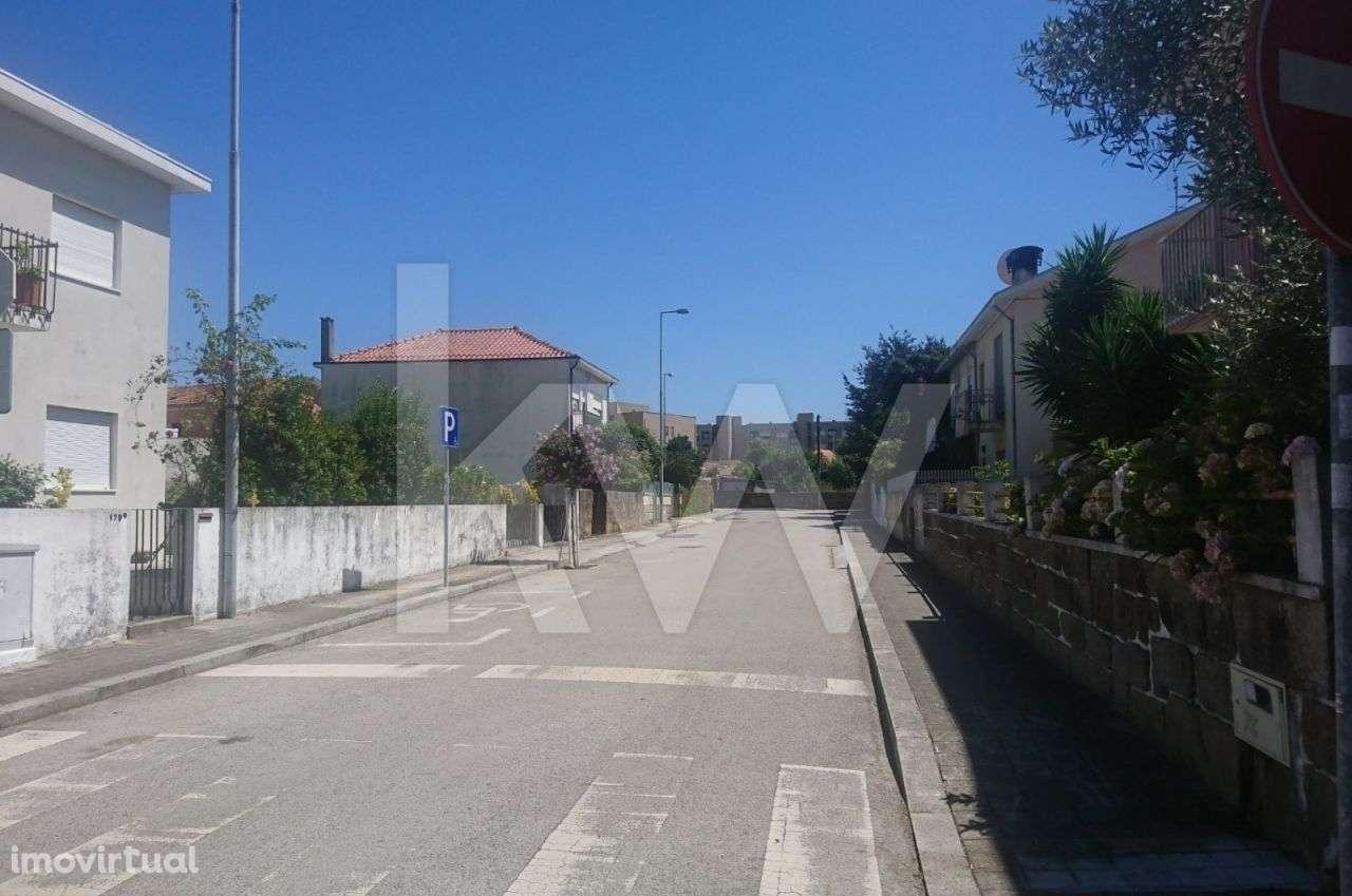 Terreno para comprar, Matosinhos e Leça da Palmeira, Matosinhos, Porto - Foto 2