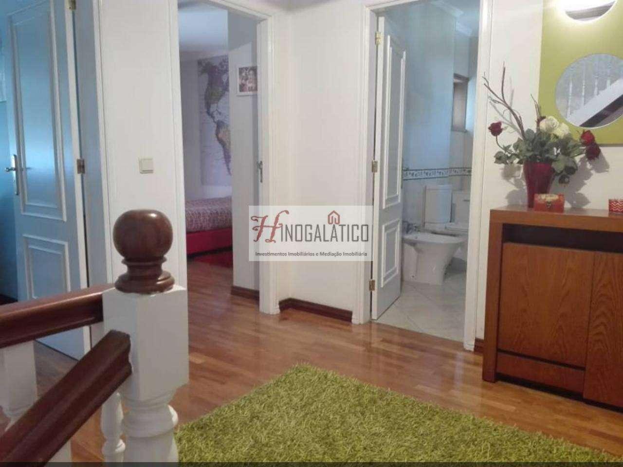 Moradia para comprar, Nogueira e Silva Escura, Porto - Foto 19