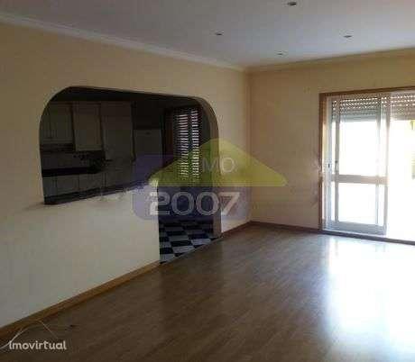 Apartamento para comprar, Lobão, Gião, Louredo e Guisande, Santa Maria da Feira, Aveiro - Foto 3