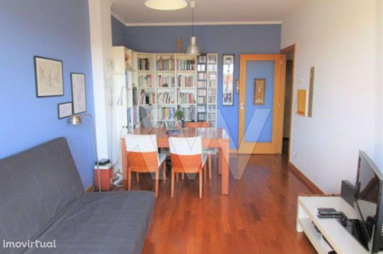 Apartamento para comprar, Matosinhos e Leça da Palmeira, Matosinhos, Porto - Foto 3