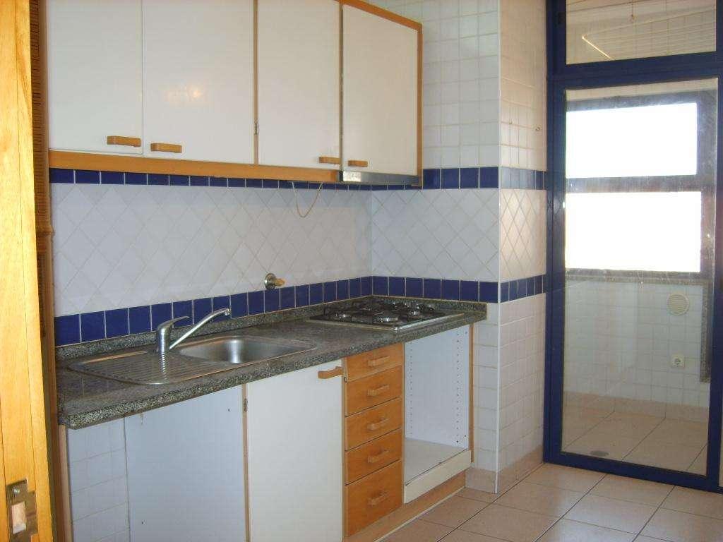Apartamento para comprar, Esmoriz, Ovar, Aveiro - Foto 3