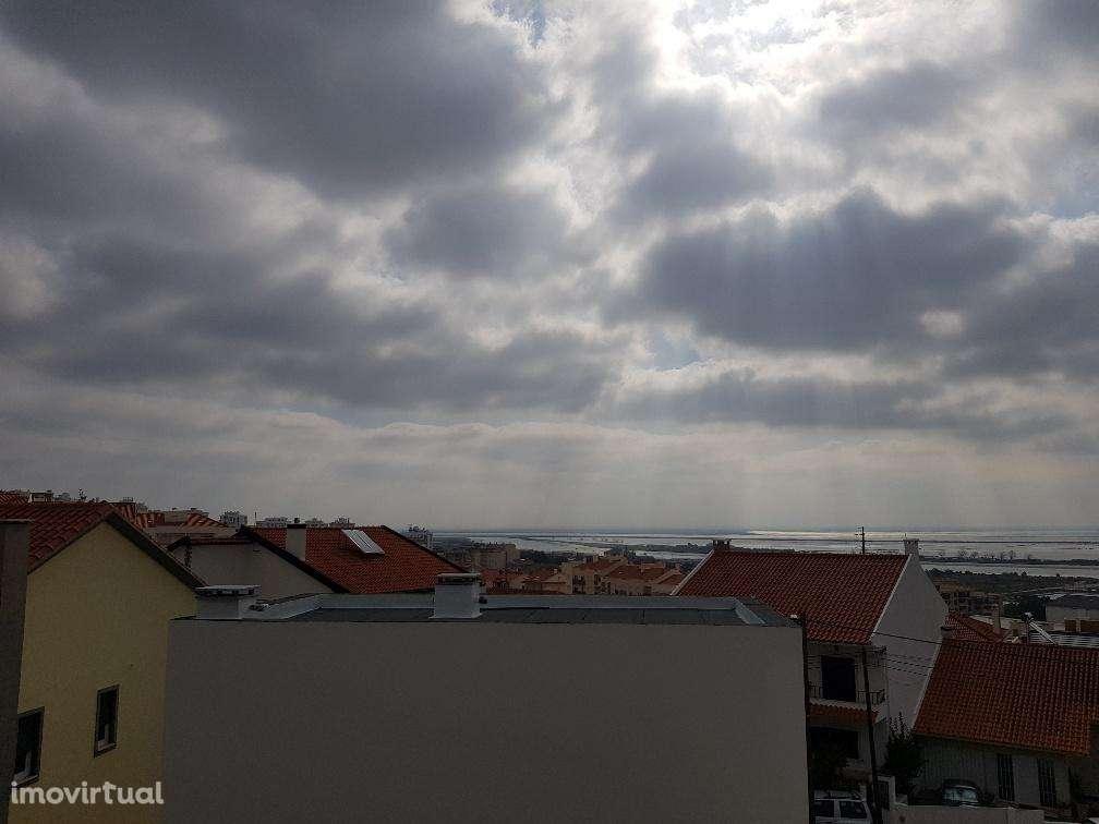 Moradia para comprar, Santa Iria de Azoia, São João da Talha e Bobadela, Lisboa - Foto 8